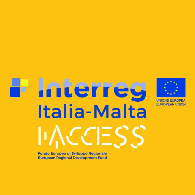 i-access