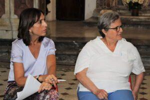 Apriti Vucciria! - Il progetto Europeo I-Access: patrimonio culturale accessibilità